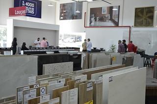 Inauguração da loja ABC da Construção - Foto Emmanuel Franco (6)