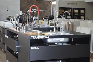 Inauguração da loja ABC da Construção - Foto Emmanuel Franco (1)