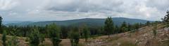 Taunus Panorama