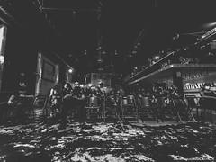20210724 - Gaerea @ Theatro Live Experience