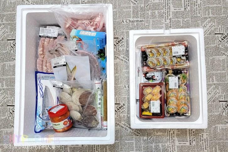 51365909240 6a9fc4cc3d c - 熱血採訪   台中超人氣海鮮,中秋必買烤肉食材外送到家!阿布潘水產專人專車,免出門人擠人,輕鬆在家烤!