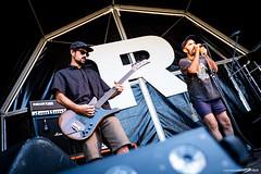 20210807 - Krypto | Festival Rodellus'21 @ Ruilhe
