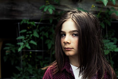 2021-06-25-ramone-long-hair-photoshoot--elliot-negelev--0022
