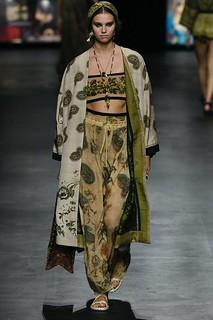 Cristian Dior verão 2022