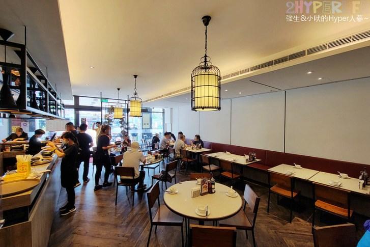 51402039125 64b567ffb8 c - 每次經過人潮都滿滿的港式料理,銅鑼灣文記港式餐廳每隔壁就有停車場很方便~