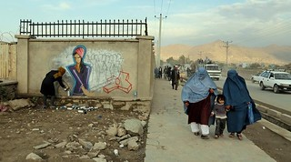 Graffiti_at_Darul_Aman_Palace,_Kabul,_Afghanistan
