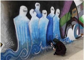 graffiti_afegã_mulher_shamsia_hassani