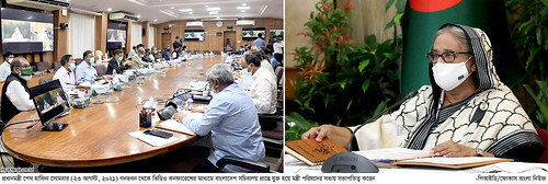 23-08-21-Cabinet Meeting_PM-1