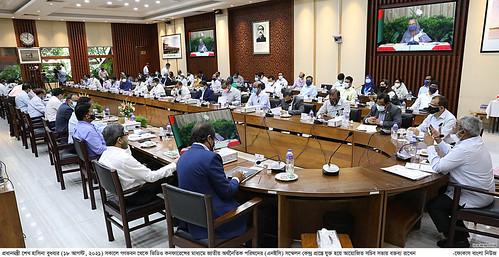 18-08-21-PM_Secretarys Meeting-2