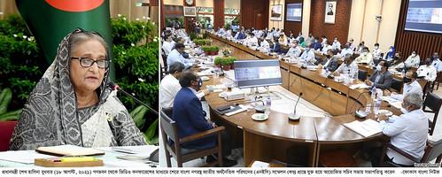 18-08-21-PM_Attend Secretaries Meeting-2