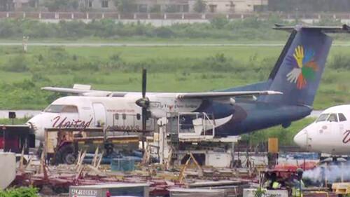 United-Air-002