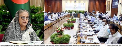 18-08-21-PM_Attend Secretaries Meeting-1