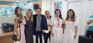 ANDERSON COM ALTAIR E MARA E CONVIDADAS ESPECIAIS COMO RENATA GOMES E DANI MOTA TESSALI