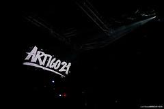 20210917 - Artigo 21 @ Criarte