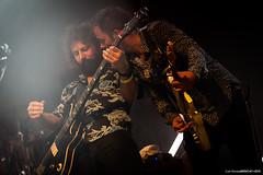 20211002 - Jorge Palma @ FNAC Live'21