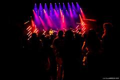 20211002 - Lefty @ FNAC Live'21