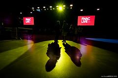 20211002 - Ambiente @ FNAC Live'21