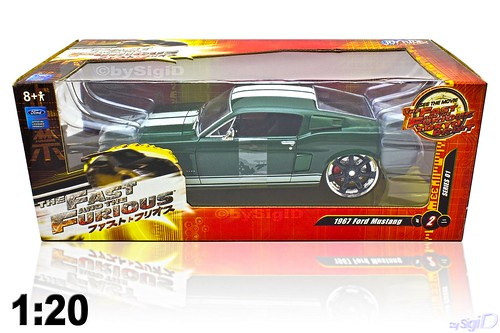 1-20_Fast_Furious_Tokyo_Drift_Mustang_1
