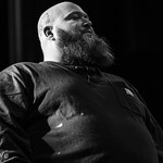 Action Bronson, Mayhem Lauren and DJ Acro @ Algonquin Commons Theatre