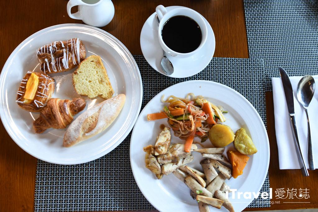 鉑爾曼峴港海灘度假飯店 Pullman Danang Beach Resort (106)