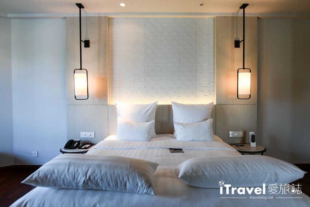 鉑爾曼峴港海灘度假飯店 Pullman Danang Beach Resort (38)