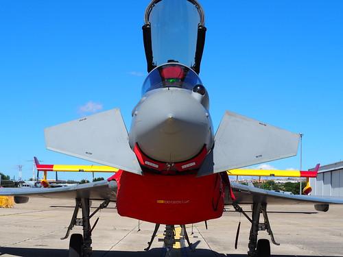 Eurofighter P5180019