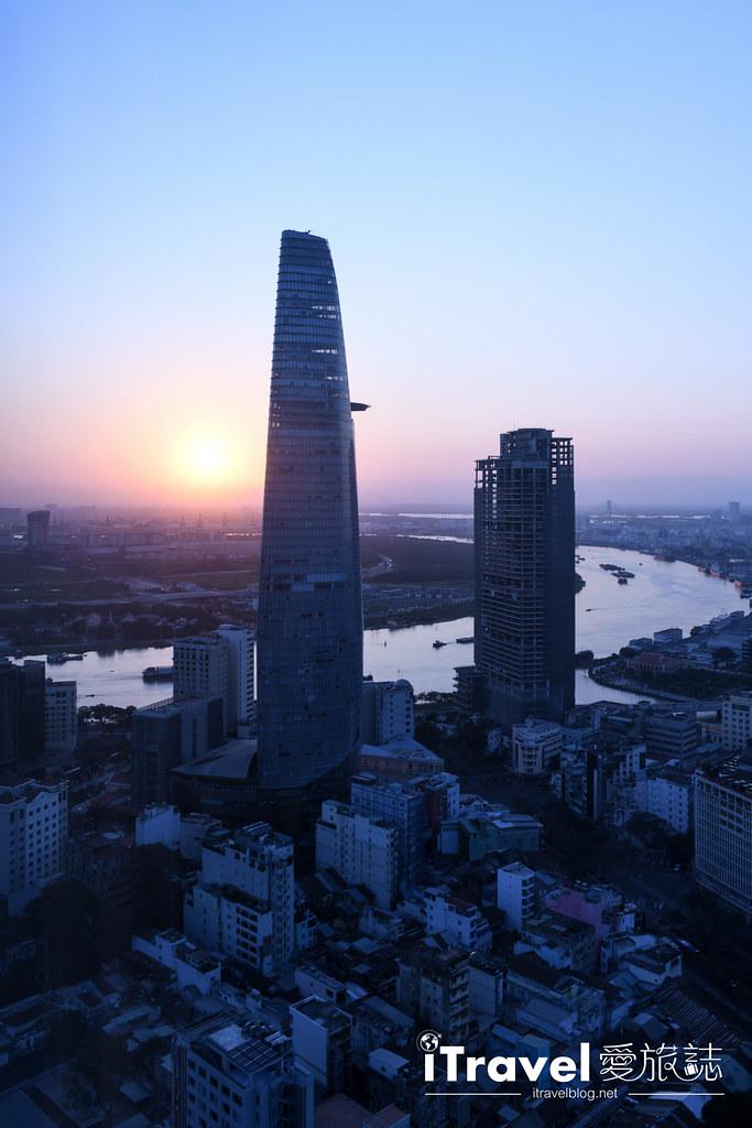 蘭花大廈塞多納套房公寓 Sedona Suites Orchid Tower (69)