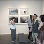 SPAO Exhibition No. 14