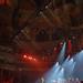 Joe Bonamassa - Royal Albert Hall, London - 26th April 2019