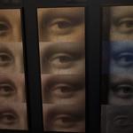 Leonardo da Vinci - 500 Years of Genius @ Canada Science & Technology Museum