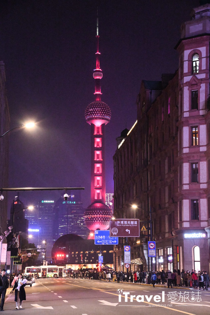上海斯維登精品公寓 Shanghai Sweetome Boutique Apartment (63)