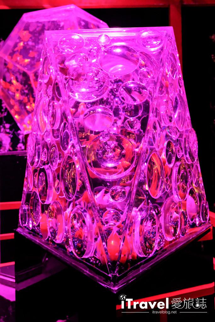 福岡展覽推薦 博多金魚の祭 (31)