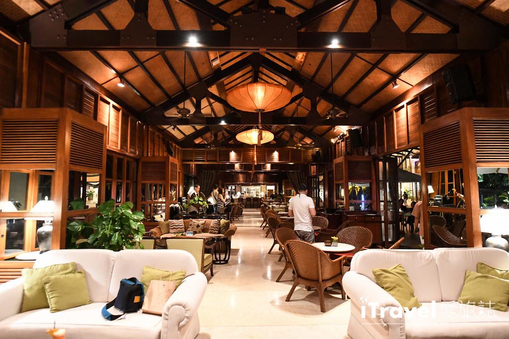 岘港富丽华大饭店 Furama Resort Danang (119)