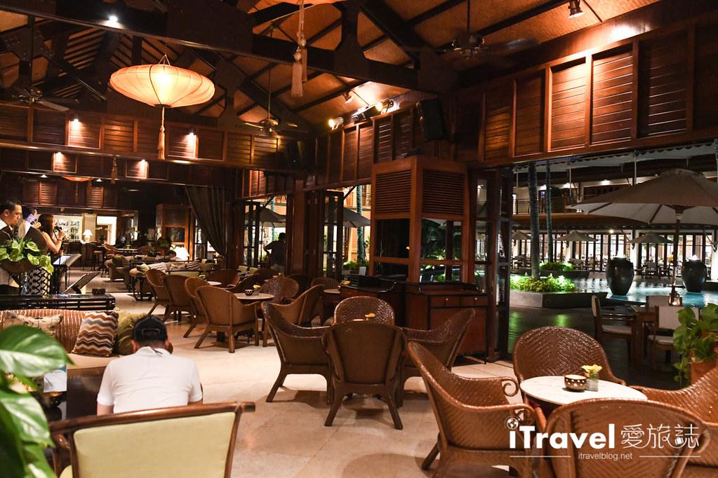 峴港富麗華大飯店 Furama Resort Danang (118)