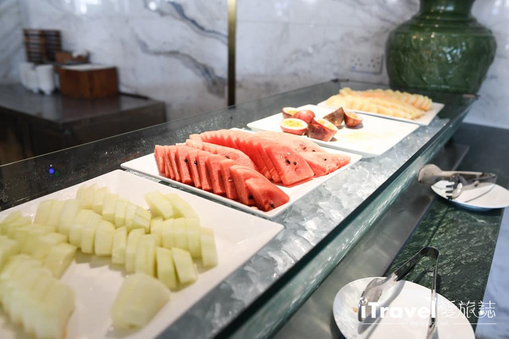 峴港富麗華大飯店 Furama Resort Danang (95)