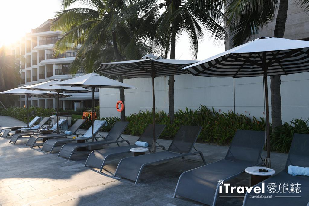 鉑爾曼峴港海灘度假飯店 Pullman Danang Beach Resort (81)