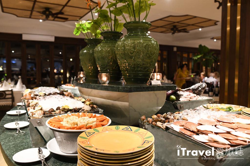 岘港富丽华大饭店 Furama Resort Danang (109)