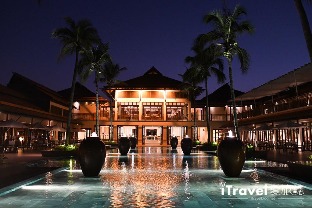 峴港富麗華大飯店 Furama Resort Danang (103)