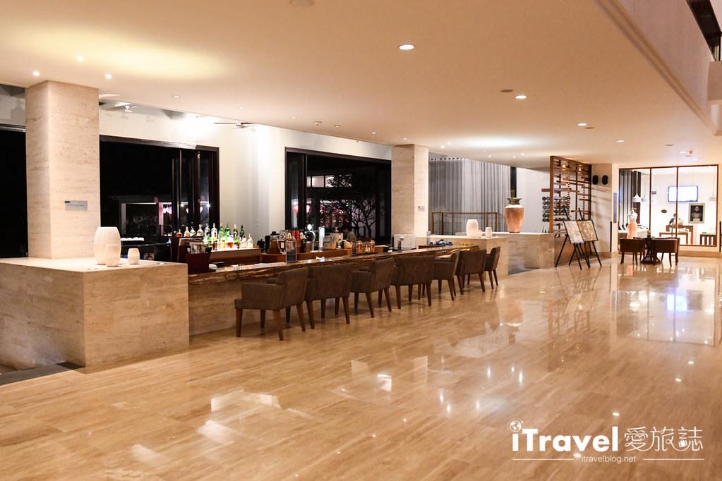 鉑爾曼峴港海灘度假飯店 Pullman Danang Beach Resort (120)