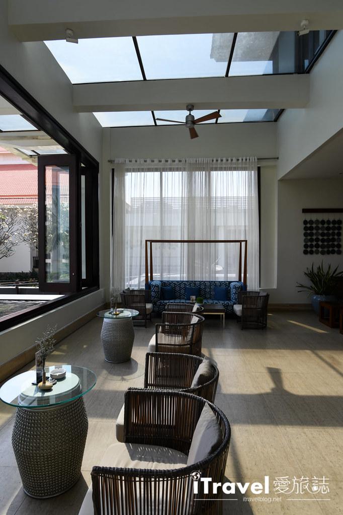鉑爾曼峴港海灘度假飯店 Pullman Danang Beach Resort (116)