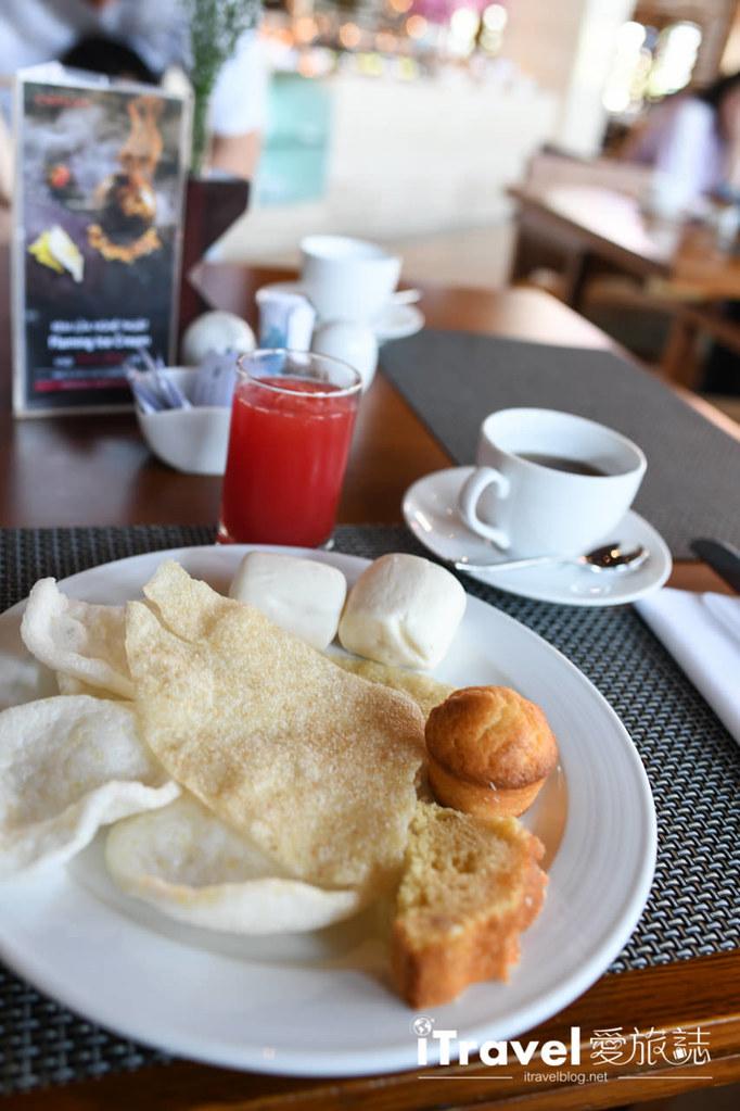 鉑爾曼峴港海灘度假飯店 Pullman Danang Beach Resort (105)