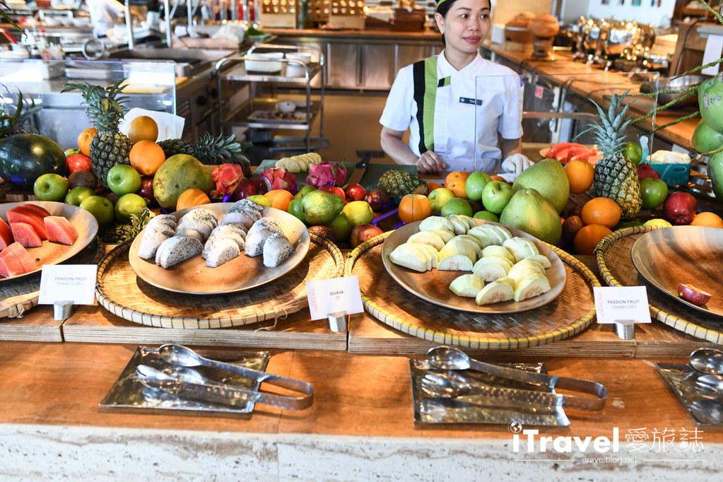 鉑爾曼峴港海灘度假飯店 Pullman Danang Beach Resort (98)