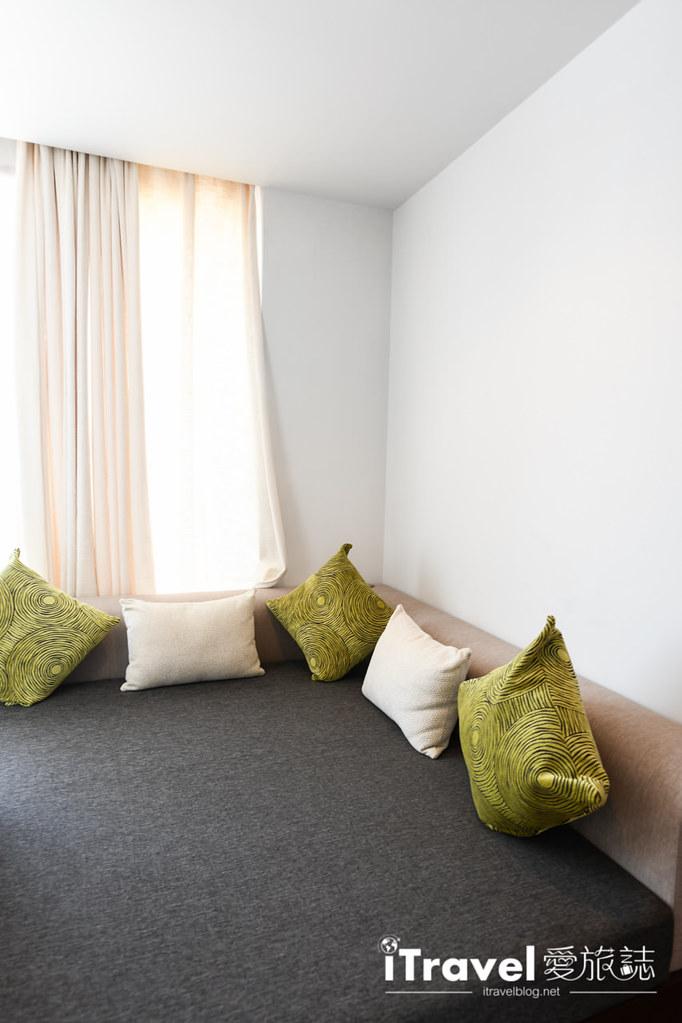 鉑爾曼峴港海灘度假飯店 Pullman Danang Beach Resort (22)