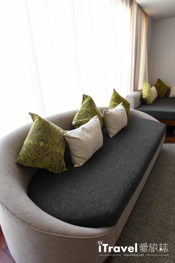鉑爾曼峴港海灘度假飯店 Pullman Danang Beach Resort (20)