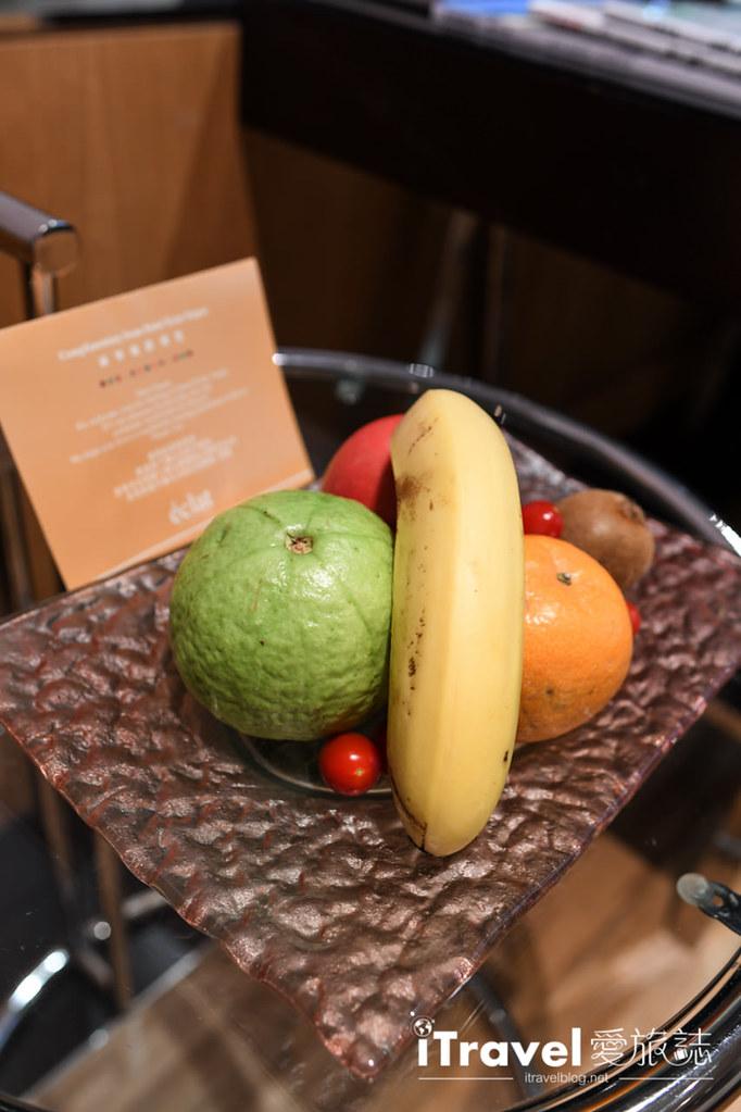 台北怡亨酒店 Hotel Eclat Taipei (41)