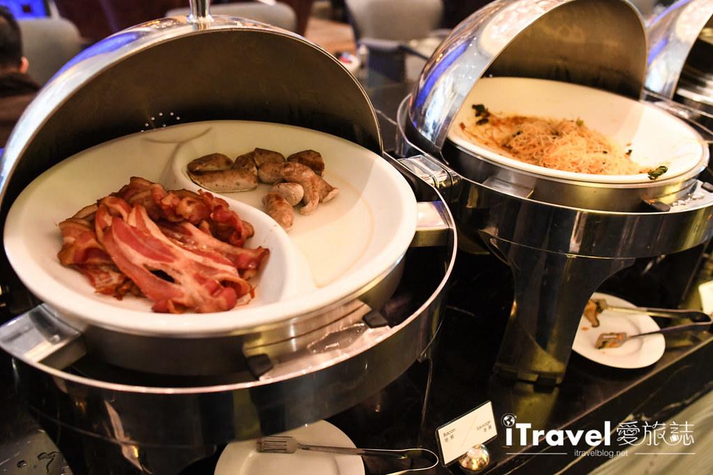 台北怡亨酒店 Hotel Eclat Taipei (100)