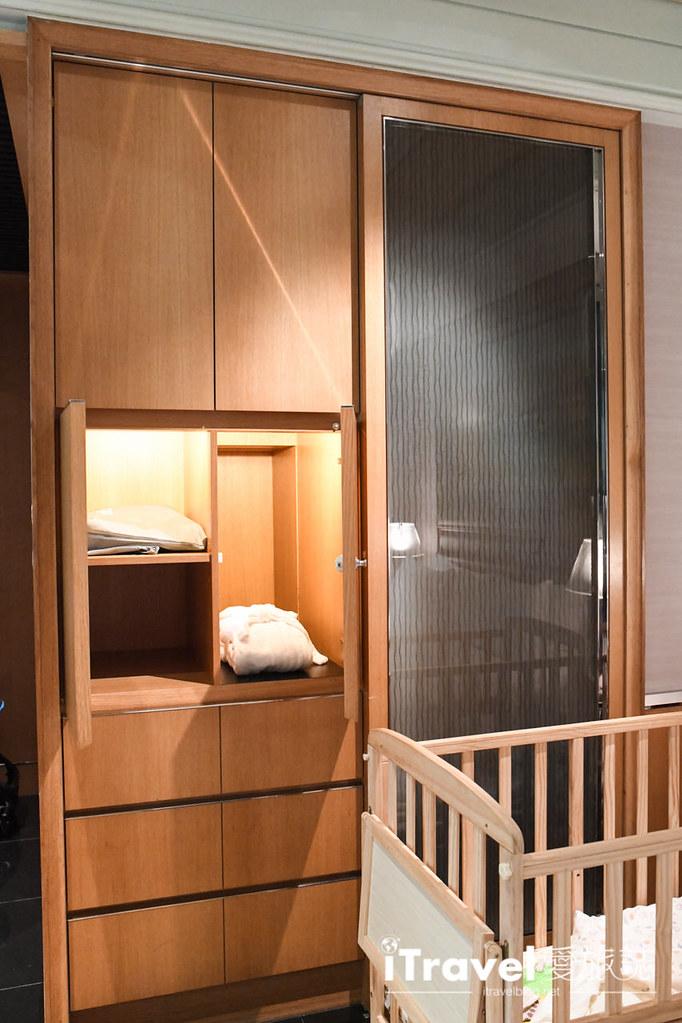 台北怡亨酒店 Hotel Eclat Taipei (70)