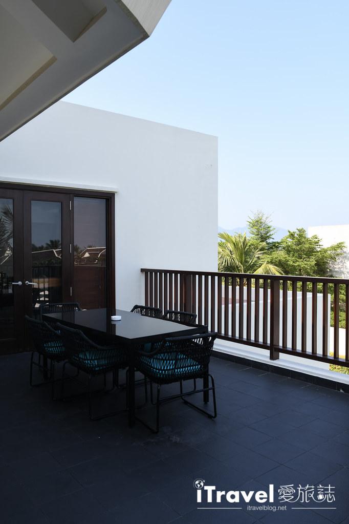 鉑爾曼峴港海灘度假飯店 Pullman Danang Beach Resort (32)