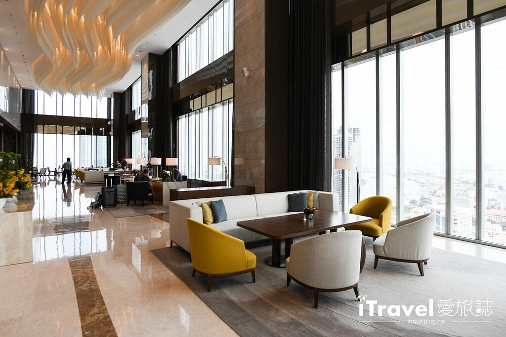 蘭花大廈塞多納套房公寓 Sedona Suites Orchid Tower (7)