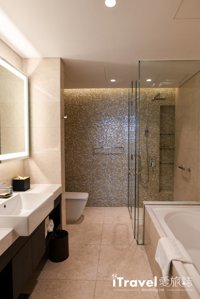 蘭花大廈塞多納套房公寓 Sedona Suites Orchid Tower (56)